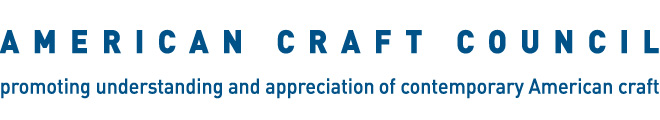 american_craft_council