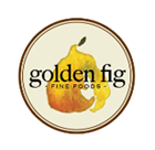 goldenfig