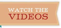 watch-the-videos